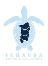 ichnusa diving & excursions