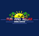 Fun and Relax Diving Service