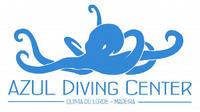Love Bubble Social Diving logo